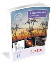 Autocad Electrical Book